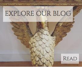 Explore Our Blog